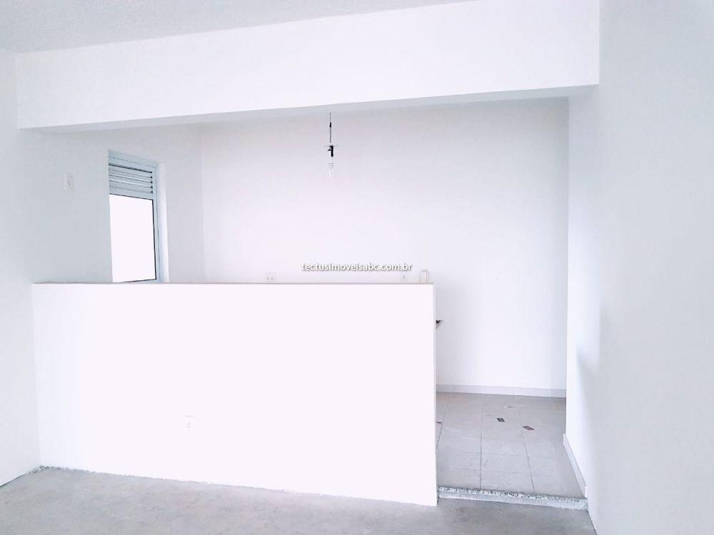 Apartamento venda Centro São Bernardo do Campo