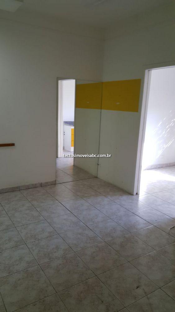 Sala aluguel Jardim do Mar São Bernardo do Campo