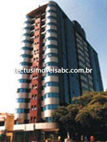 Conjunto Comercial aluguel Jardim do Mar São Bernardo do Campo